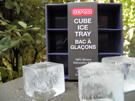 Dexas Ice-Cube Trays