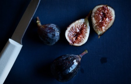 The Sultriest of Fruits: The Fig