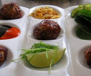 Photo courtesy of EatingLA.com.