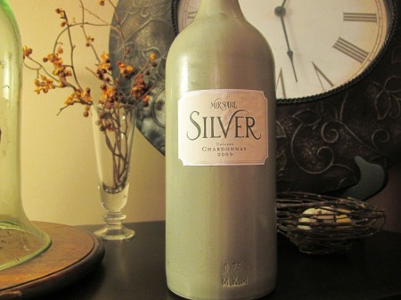 Mer Soleil Silver Chardonnay