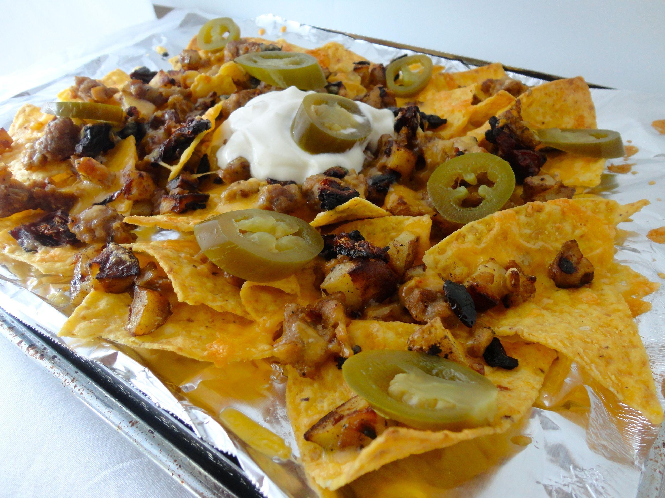 ... royalty-free-stock-photos-nachos-meat-cheese-macro-shot-image27117988