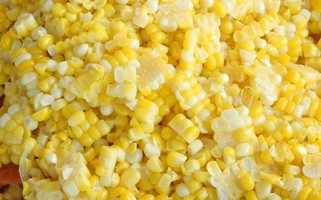 As Corny as Kansas in August: Four Ways to Cook Corn