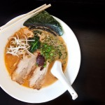 Silverlake Ramen
