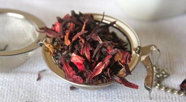 Kitchen Semantics: Jamaica vs. Hibiscus