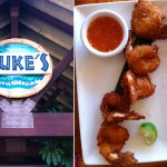 Duke&#039;s Malibu: Great Views, Mediocre Cuisine