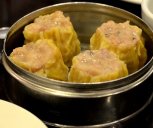 Have Some Dim Sum