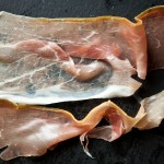 Jmon Serrano: The Most Expensive Cured Ham in the World