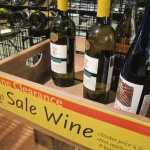 How to Find Wine Bargains
