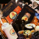 Gift Basket Primer