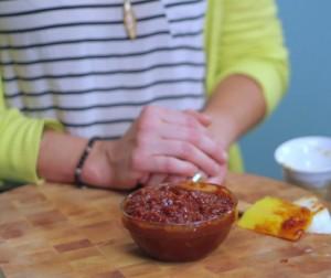 Video: Kansas City Barbecue Sauce